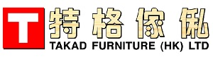 Takad Furniture