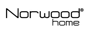Norwood home