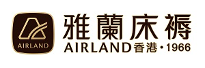 AIRLAND home