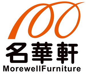 Morewell Furniture