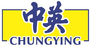 Chung Ying Design & Decoration Co.