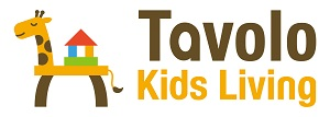 Tavolo Kids Living