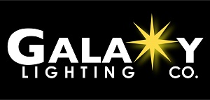 Galaxy Lighting Co.